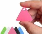 Smart Bluetooth Key Finder-White