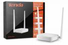 Tenda-Genuine-N301-Wireless-N300-Easy-Setup-Router