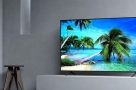 SONY-49-inch-X8000H-4K-UHD-ANDROID-VOICE-CONTROL-TV