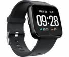 CARPRIEY7-Smart-Watch-Waterproof-Blood-pressure-pedometer