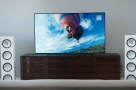 SONY-BRAVIA-65-inch-A8H-OLED-4K-ANDROID-VOICE-CONTROL-TV