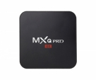 MXQ PRO 4K Android Smart TV Box 1G/8G – Make Your TV Android