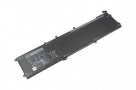 Dell-XPS-15-9560-5XJ28-6GTPY-97Wh-Original-battery