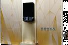 Wall-Mount-RO-Water-Purifier
