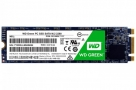 Western-Digital-240-GB-M2-SSD
