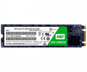 Western-Digital-240-GB-M2-SSD
