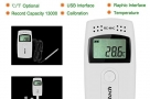 Elitech-temperature-humidity-data-logger-data-recorder-RC-4HC