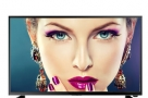 40 inch china  LED TV