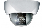 AVC 482A Avtech Super High Resulation Analog Dome Camera