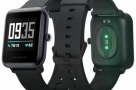 xiaomi-Amazfit-Bip-S-Smart-Watch