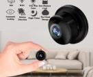 V380-Wifi-Camera-Mini-1080P