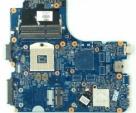 Hp-4440s-Motherboard