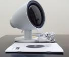 Philips-Infrared-Heat-Lamp--Philips-IRR-Lamp--150-Watt