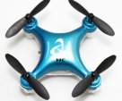 Mini-drone-6-axis-gyro-H616-