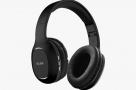 Villaon-Bluetooth-Headphone-VB681
