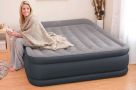 Intex-Deluxe-Inflatable-Airbed-with-Built-in-Air-Pump-Double-Size-Inflatable-Air-Bed