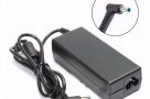 HP-PAVILION-BLUE-PIN-LAPTOP-CHARGER-333A-65W-195V