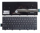 Dell-3442-Keyboard