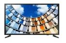 40 inch samsung M5000 LED TV