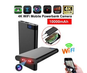 Live-IP-Camera-Powerbank-4K-Live-Wifi-Camera-Video-with-Voice-Recorder-H11