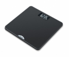 Beurer-PS240-Digital-Weight-Scale-Digital-Bathroom-Scale-Digital-Weight-Machine