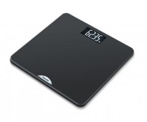 Beurer-PS240-Digital-Weight-Scale-Digital-Bathroom-Scale-Digital-Weight-Machine