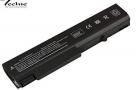 New-Laptop-Battery-for-HP-EliteBook-8460P-ProBook-6470B-5200mah