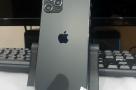 iPhone-11-Pro-Korean-Master-Copy