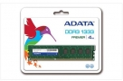ADATA 4GB DDR3 1333Mhz Desktop Ram