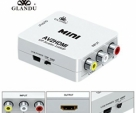 AV-to-HDMI-Converter-RCA-to-HDMI-Mini-RCA-Composite-CVBS-AV-to-HDMI-Video-Audio-Converter-Adapter-1080P-with-USB-Charge-Cable-for-PC-Laptop-Xbox