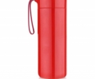 BUTTERFLY-THERMAL-SUCTION-BOTTLE-400ml-Pink
