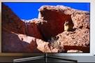 BRAND NEW 65 inch SAMSUNG Q7F 4K QLED TV
