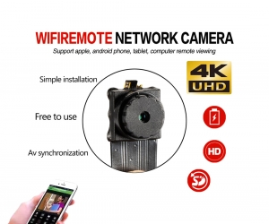 IP-Camera-4K-Rebon-Wifi-IP-Camera