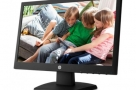 HP-V194-185-inch-LED-Backlight-Monitor