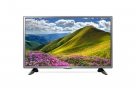 32-inch-LG-32LJ570U-HD-SMART-TV
