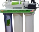 Heron GUV-501 UV Water Purifier