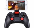 S6-Bluetooth-Controller-Gamepad-in-BD