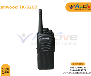 Kenwood-TK3207-Walkie-Talkie-Bangladesh-