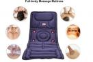 Electric-Massager-Mattress-Multifunction-Massager-Cushion