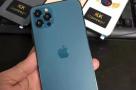 Apple-iphone-12-pro-max-replica