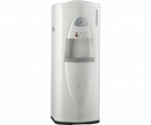 Deng Yuan CW-929 Hot, Normal & Cold RO Water Purifier