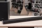 SAMSUNG-HW-T550-3D-SURROUND-SOUNDBAR-21