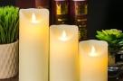 LED-Simulazione-Candle