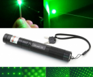 Rechargeable-Burning-Laser-Pointer-Green-Laser-Light