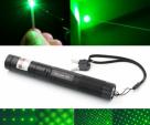 Rechargeable-Burning-Laser-Pointer--Green-Laser-Light