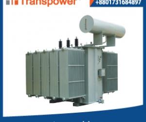 800-KVA-Distribution-Transformern
