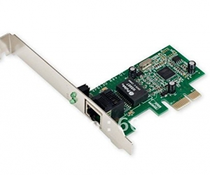China-Network-Ethernet-Express-PCI-E-LAN-Card