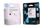 HP-Genuine-GT51-GT52-Black-Tri-color-Printer-head-