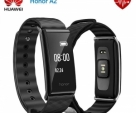 Huawei-Honor-A2-Fitness-Band-water-proof-intact-Box