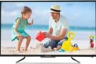 24 inch china  SMART TV